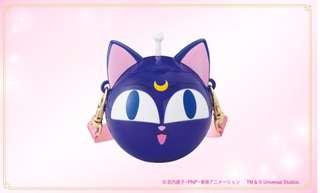 Sailor Moon USJ rare, limited item