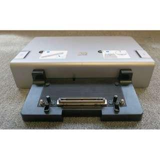 HP Business Notebook Advanced Docking Station - HSTNN-108X