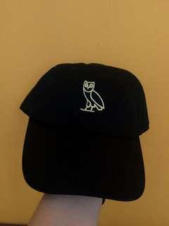 Owl Dadhat