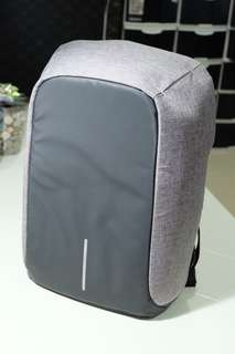 Authentic BOBBY Anti-theft backpack by XD DESIGN