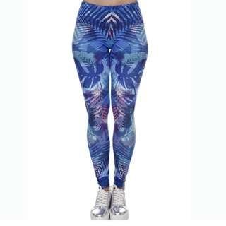 Yoga legging/casual wear
