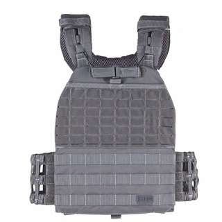 5.11 Tactical® TACTEC™ Crossfit Plate Carrier [Authentic, Direct Import from USA]
