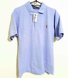 Ralph Lauren Polo Brand New Men's T-Shirt Size Medium