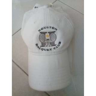 Authentic Under Armour Cap