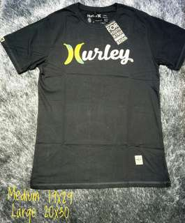 Brandnew Tees with Tag