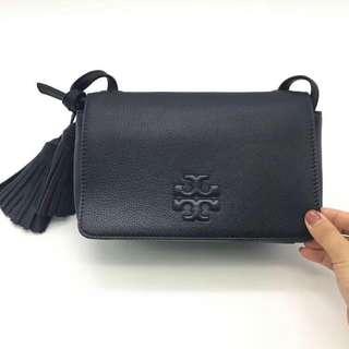TORY BURCH Thea Mini Authentic Sling bag 30