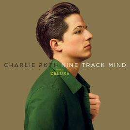Charlie Puth | Nine Track Mind