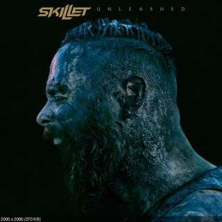 Skillet | Unleashed