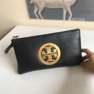 TORY BURCH Authentic Handbag 32