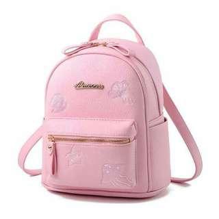 Korean mini bag
