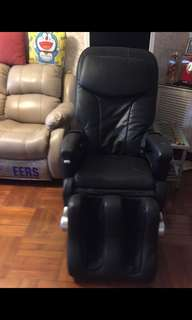 OSIM Massage Chair / OSIM iMedic PRO 按摩椅 (OS-7803)