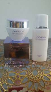 Anew Fairness 360