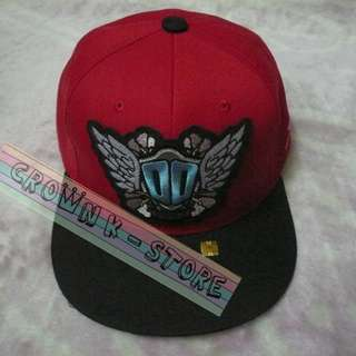 [CRAZY DEAL 90% OFF FROM ORIGINAL PRICE][READY STOCK][RARE]GIRLS GENERATION SNSD YOONA KOREA OFFICIAL CAP!!OFFICIAL ORIGINAL FROM KOREA (PRICE NOT INCLUDE POSTAGE)PLEASE READ DETAILS FOR MORE INFO