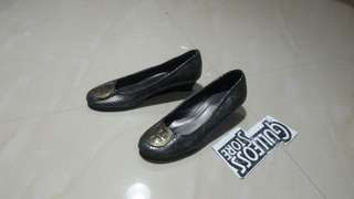 Tory Burch Heels Shoes Second Branded Import