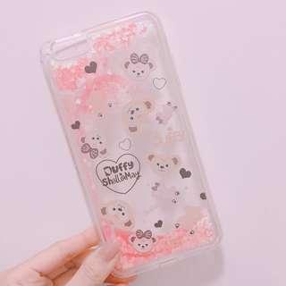 iPhone Case 6plus 75%新