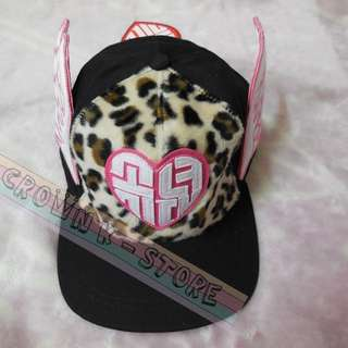 [CRAZY DEAL 90% OFF FROM ORIGINAL PRICE][READY STOCK][RARE]GIRLS GENERATION SNSD KOREA OFFICIAL CAP!!OFFICIAL ORIGINAL FROM KOREA (PRICE NOT INCLUDE POSTAGE)PLEASE READ DETAILS FOR MORE INFO