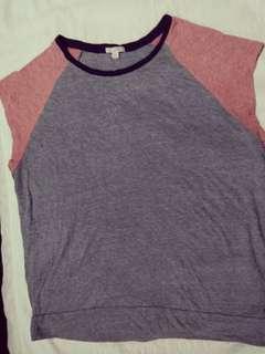 Gap Ladies Shirt(Preloved)