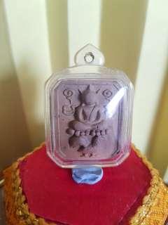 Thai Amulet / Somdej