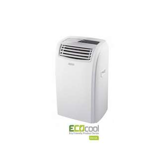 Acson A5PA15C 1.5hp Portable Air-Conditioner
