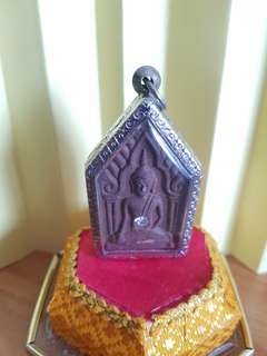 Thai Amulet / Khun Pean