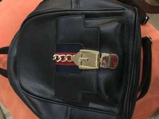 inspired gucci bag