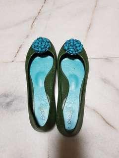 Oka b shoes