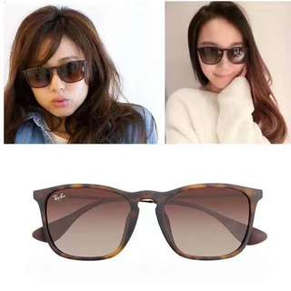 ray ban erkia rb4171 brand new full packages original rayban