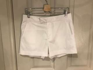 Polo Ralph Lauren shorts size 10