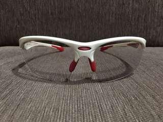 Rudy Project Stratofly Golf Sunglasses
