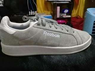 ORIG REEBOK  9/10  SZ US 35.5/23CM  NO ISSUE  GANDA PO NYA