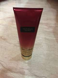 Victoria Secret Pure Seduction Body Lotion
