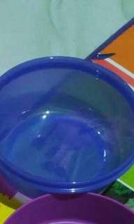 Modular bowl 600ml