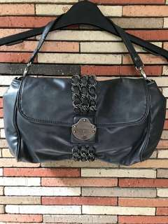 Authentic Nine West Handbag
