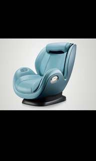 OSIM Massage Sofa uDivine mini(brand-new)