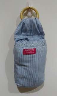 mamaway背巾