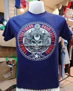 Original Tribal Men's Tshirt