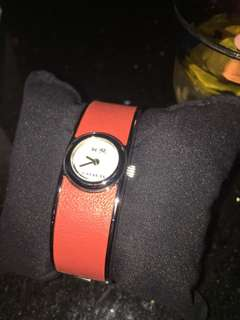 Coach New watch