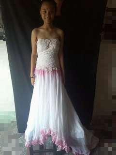 gowns pang sagala