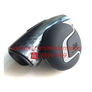 Toyota Hiace - Nissan NV200 - Nissan NV350 Van - Universal Steeling Wheel Palm Control Knob / Toyota - Nissan Accessories