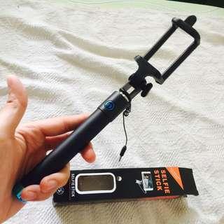 Selfie Stick 78cm