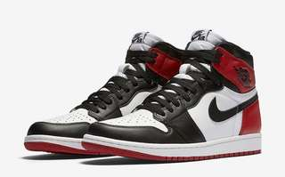 Looking for GS US5 or US5.5 Black Toe 1