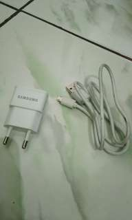 Charger Android #AFBakrie