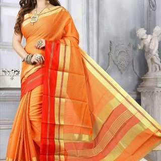 Saree/kwin sari
