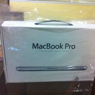 wa 082292957722 jual macbook pro new