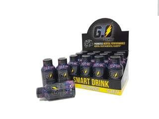 energy boost study sport gaming stay awake gym driving energy drink focus energy gel