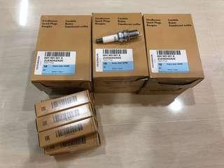 Parts for Skoda Vw Volkswagen MK5 MK6 Jetta Golf Scirocco Audi SEAT A4 A5 A6 A7 A8 S4 S5 RS5 RS6 B8 MK5 MK6 1.4 1.8 2.0 TSI TFSI