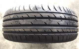 215/45/17 Toyo Proxes T1 Sport Tyres Offer Sale