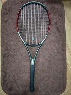 Fischer Tennis PRO Challenger FTi