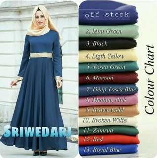 Dress (R182)