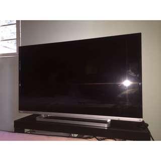 "Smart Tv Toshiba 40"" LED Full HD"